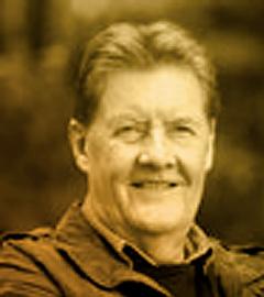 Russell Eldridge