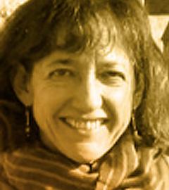 Kathleen Epelde