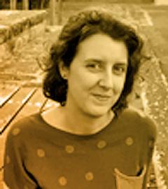 Erin Gough