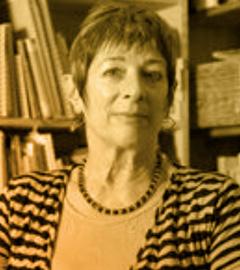Penny Hanley