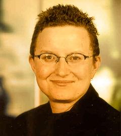 Maria Katsonis