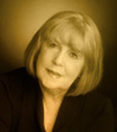 Elaine Kennedy