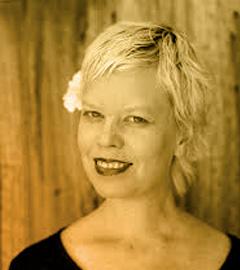 Kirsten Krauth