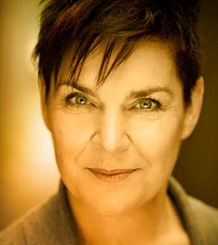 Bronwen Logan