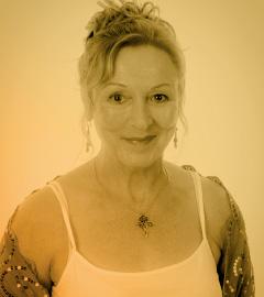 Pam Mariko