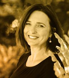 Michelle Michau-Crawford
