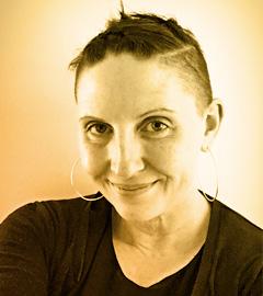 Amanda Niehaus