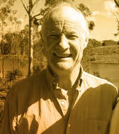 Alec O'Halloran
