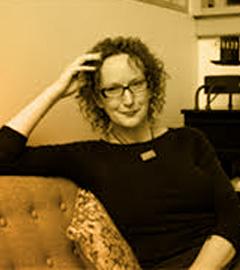 Jane Rawson