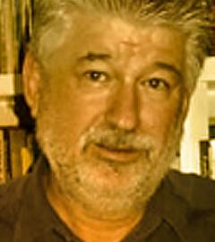 Stephen Scheding