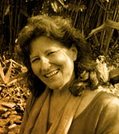 Laura Shore