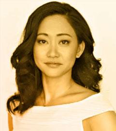 Adrienne Tam