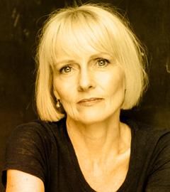Lucy Treloar
