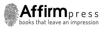 logo-AffirmPress-350.jpg
