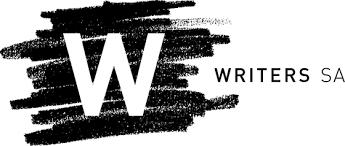writers sa.png