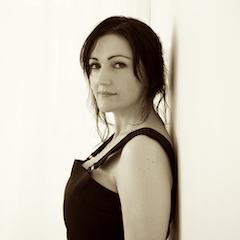 Varuna-Alumni-Barker-Amy.jpeg