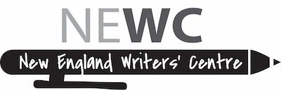 NEWC logo 400.jpg