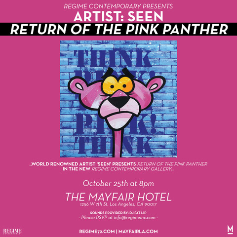 SEEN_return-of-the-pink-panther.jpeg