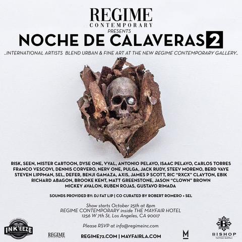 NOCHE-DE-CALAVERAS-2.jpeg