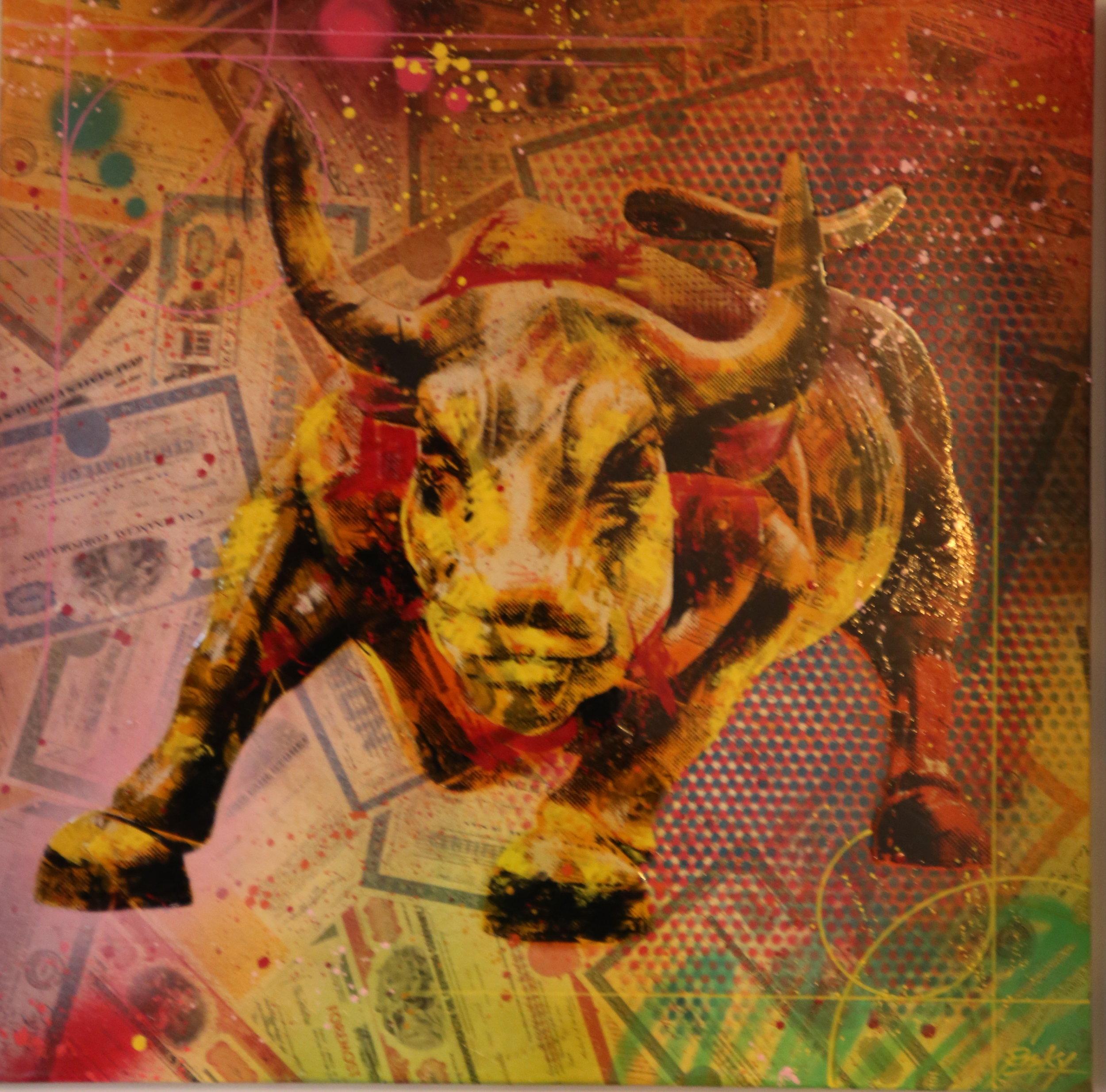 Wall St Bull.JPG