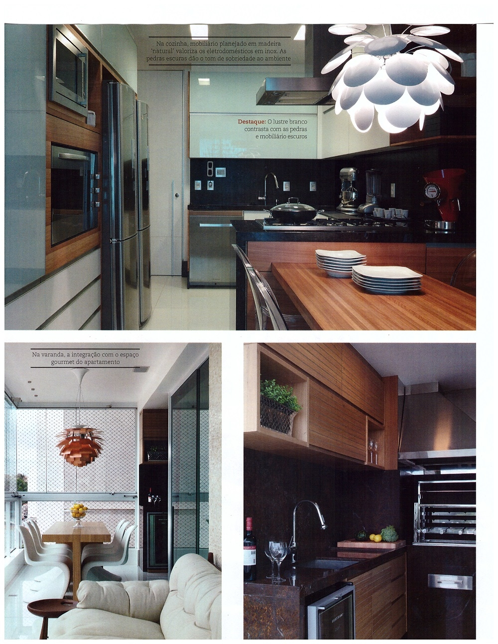casa-projetoestilo-n36-vivian-coser-9-20160226121224.jpg