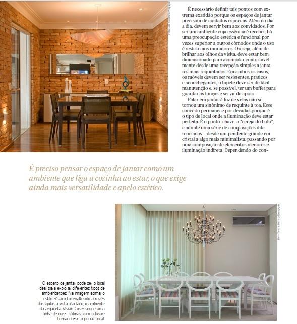 revista-sua-casa-vivian-coser-20160226122043.jpg