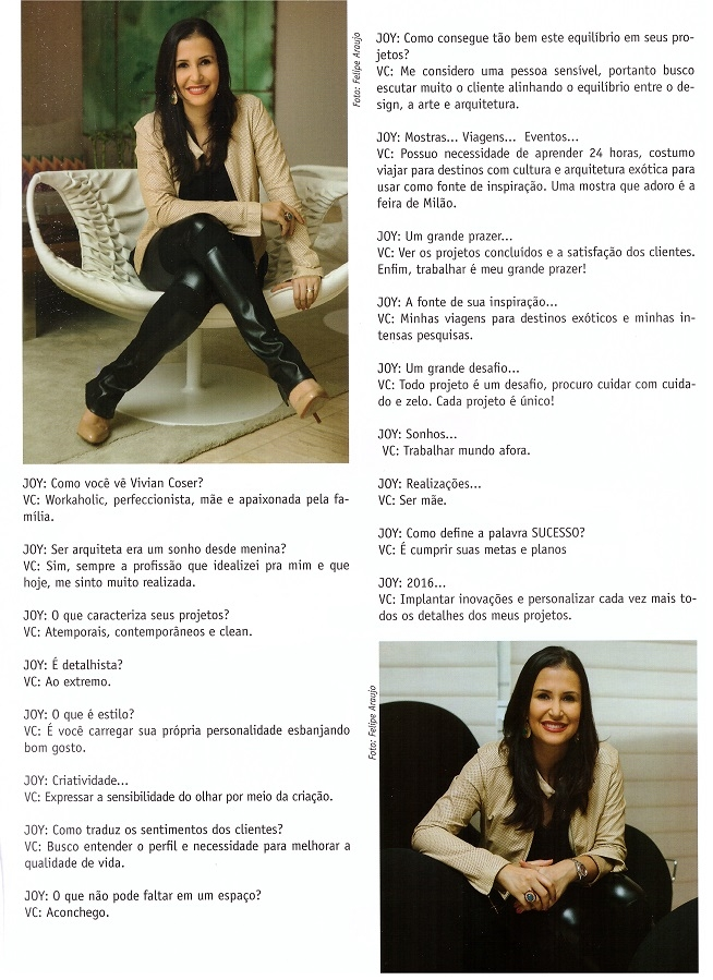 revista-joy-vivian-2-20160226123428.jpg