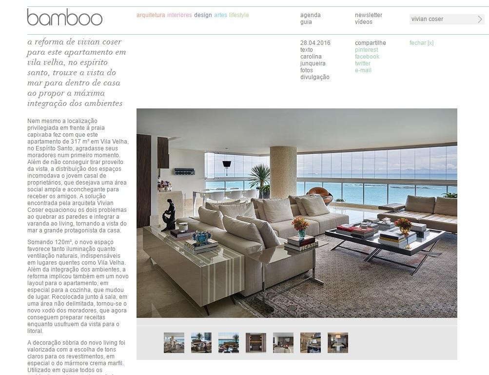 bamboo-online-vivian-coser-28-04_20160621135639.jpg