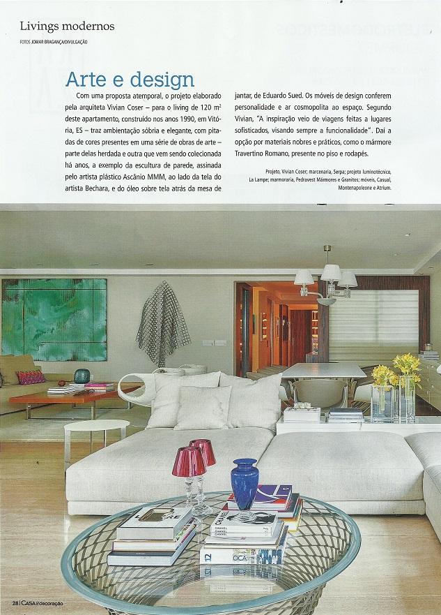 Casa e Decoração nº100 -  vivian 2.jpg