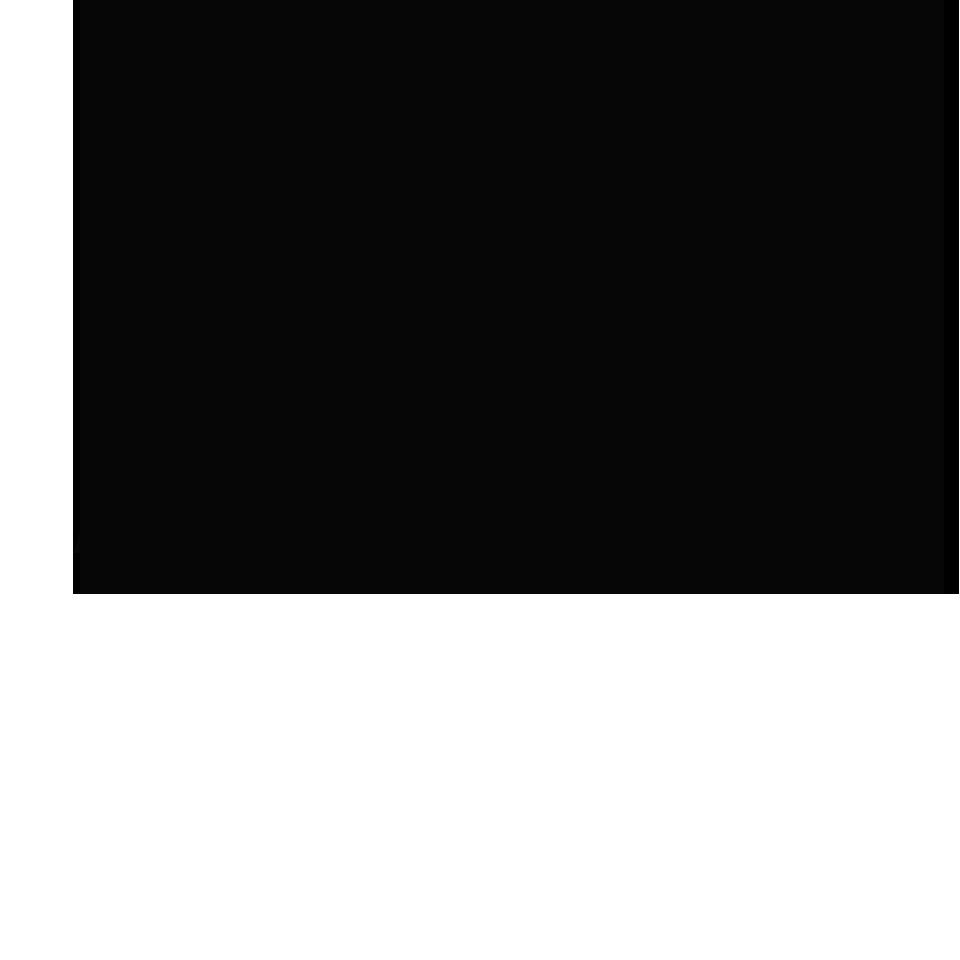 alemmar.png