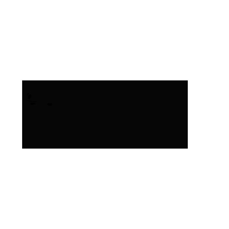 TECNISA.png