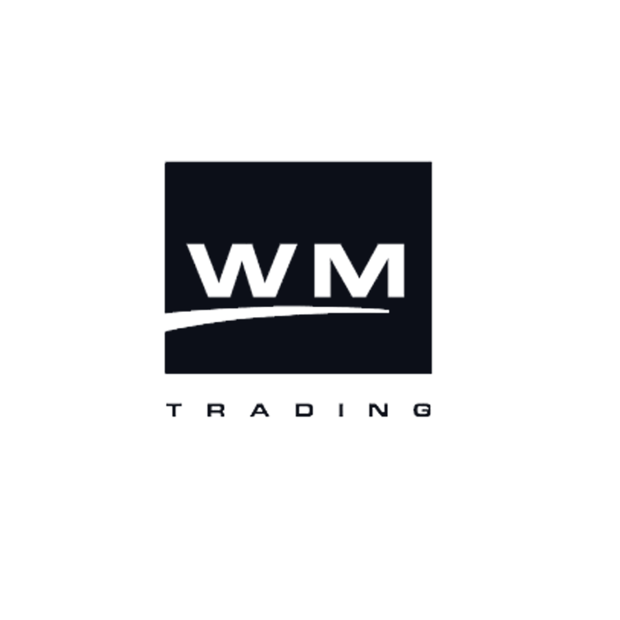 wmtrading.png