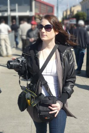Meg_camera.jpg
