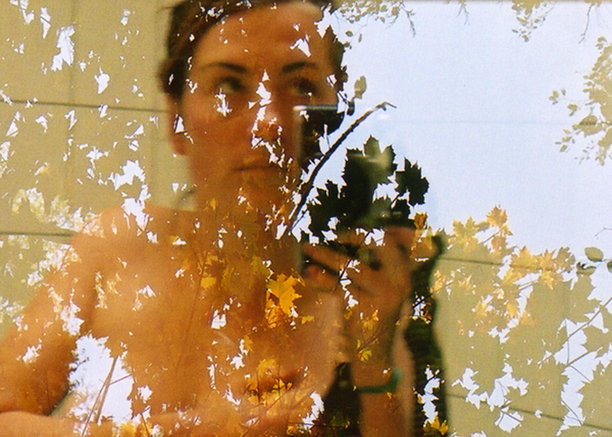 DoubleExposeMe5by7.jpg