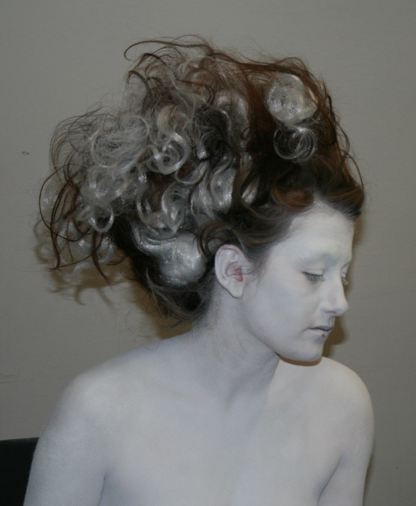 Meg.make-up process.jpg