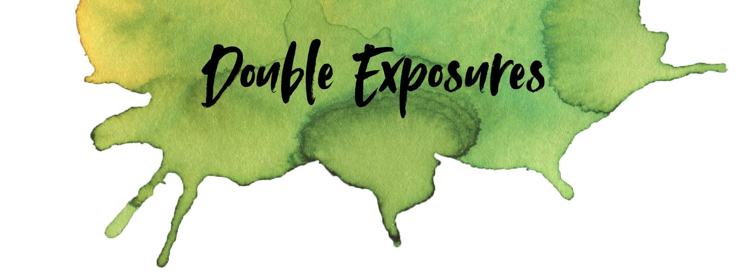 DoubleExporsures-title_ongreen.jpg