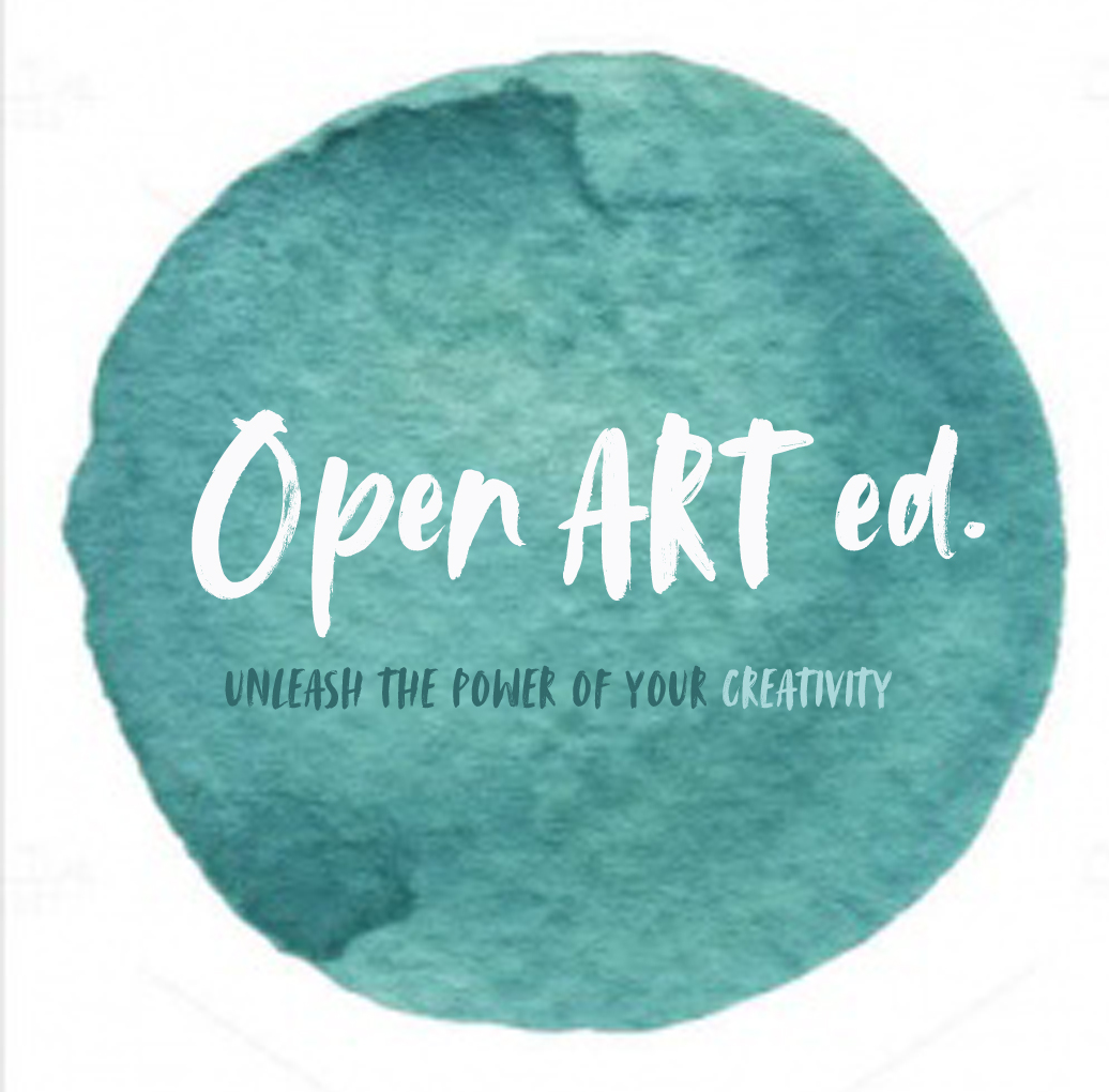OpenARTed_spotdesignGREEN_unleash.jpg