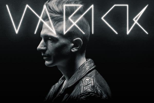 Arena 01 (David Sisko) - VARICK 600.jpg
