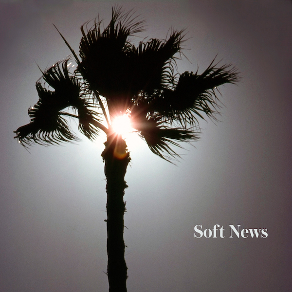 Soft News_main logo 600.jpg