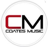 Coates.jpg