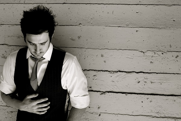 Austin Hartley-Leonard.jpg