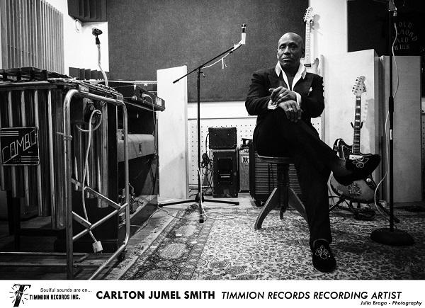Carlton Jumel Smith.jpg