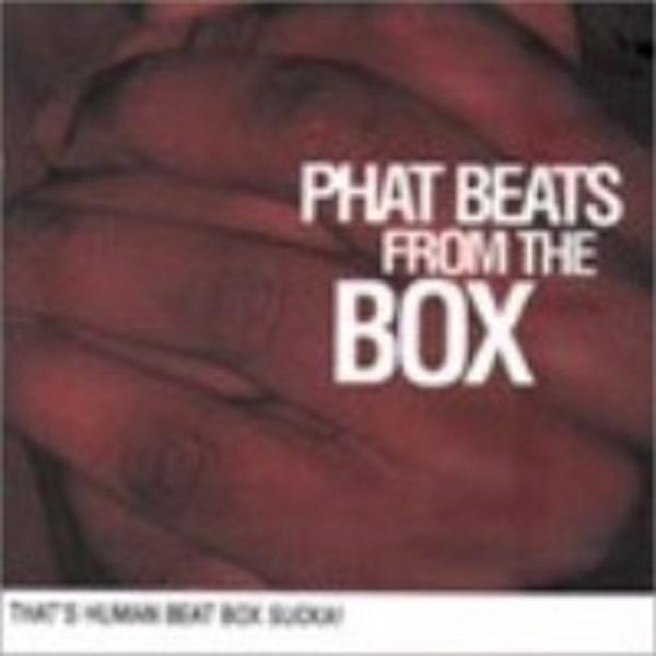 Phat Beats From The Box.jpg