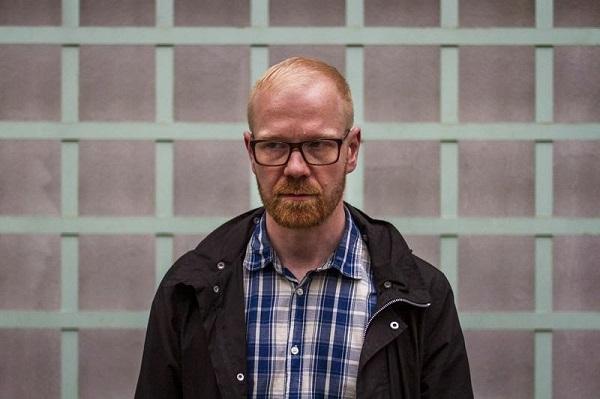 Ivar Pall Jonsson.jpeg