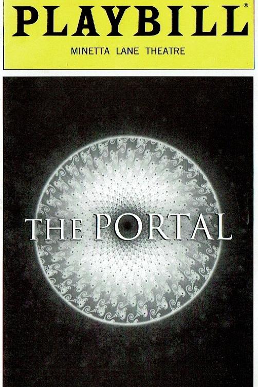 portal+playbill.jpg