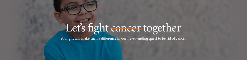 ENTREMINDED-University of Texas MD Anderson Cancer Center.jpg