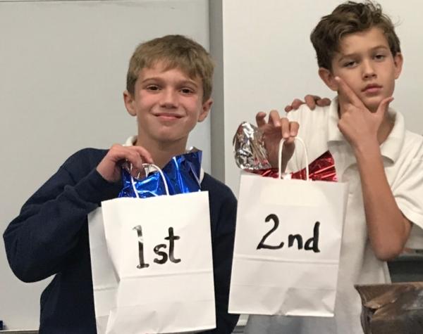 Winners1-2.jpg
