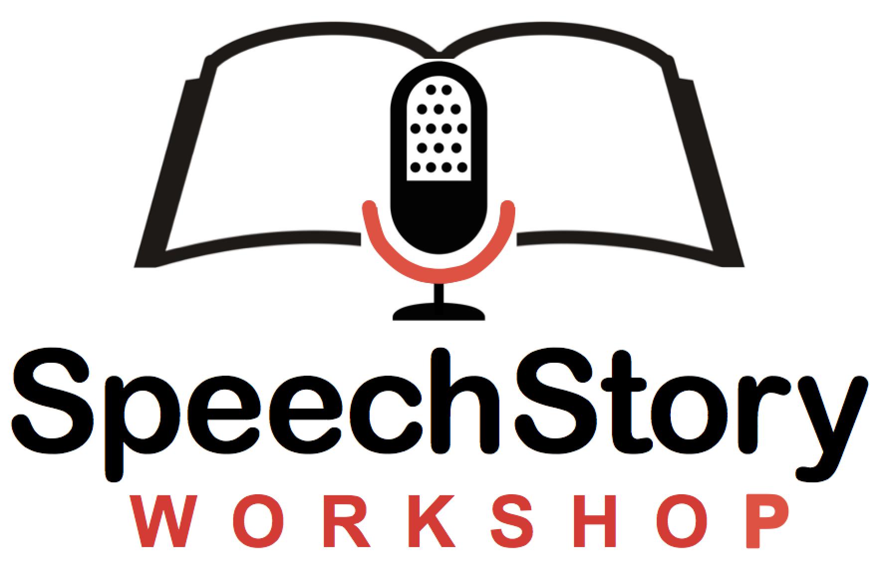 SpeechStoryWS-logo-e1503d-transparent.png