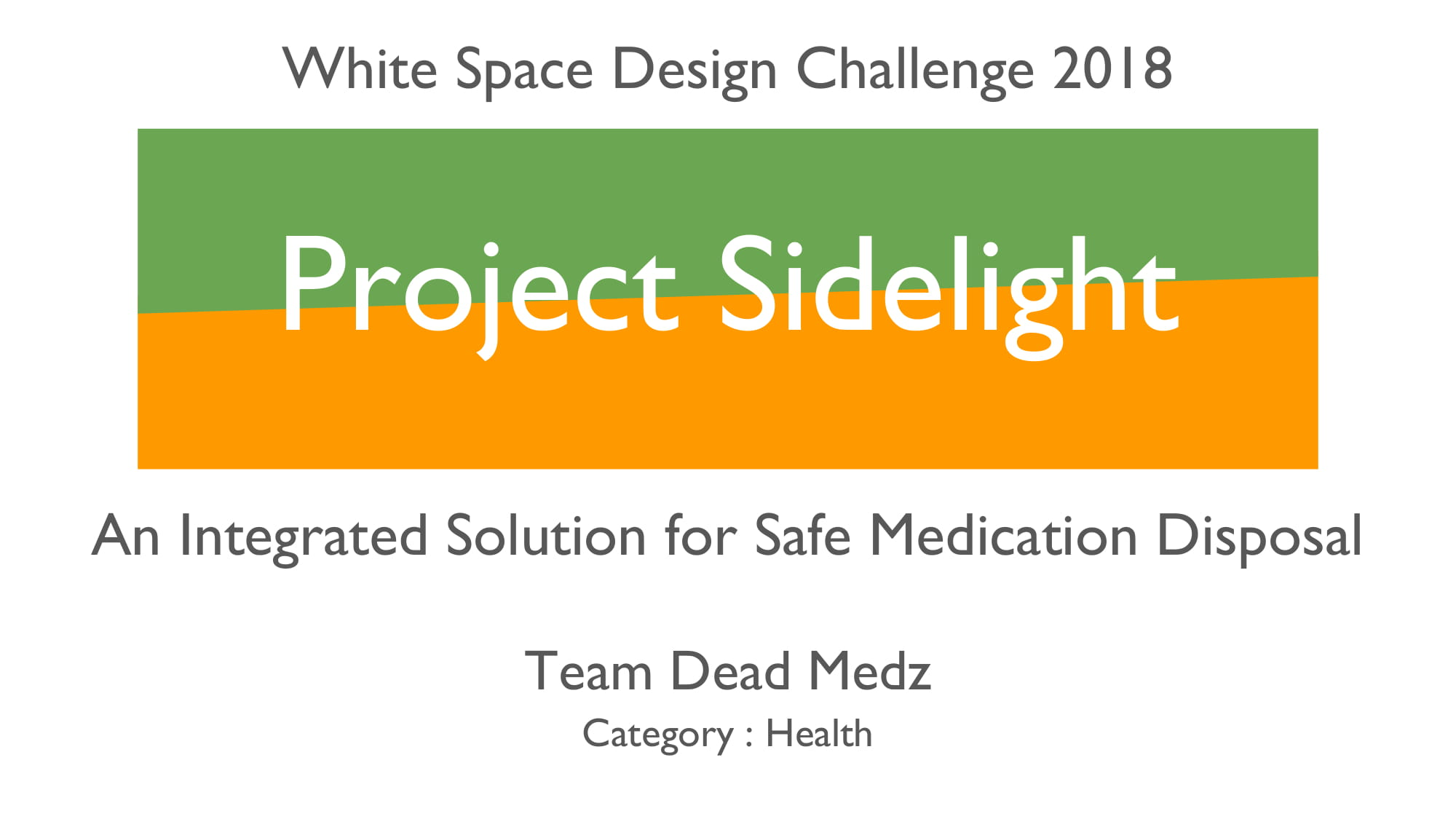 Project Sidelight WSDC Submission 2018-01.jpg