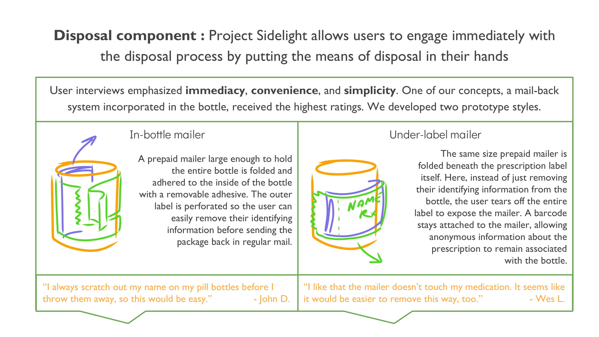 Project Sidelight WSDC Submission 2018-25.jpg